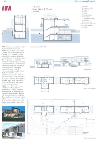 Arredamento di interni Verona e Progetto Arredamento dell'abitazione (04.03.2011) shapeimage_2