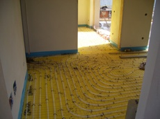 Progettiamo case senza gas (11.11.2011) cimg5284