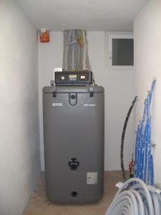Progettiamo case senza gas (11.11.2011) cimg6266