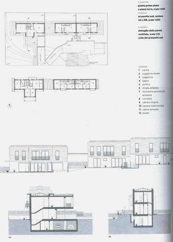 ABW su Progetti di giovani architetti italiani (30.12.2010) 106-copia