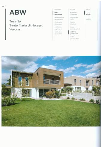 ABW su Progetti di giovani architetti italiani (30.12.2010) shapeimage_2-2