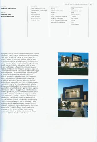 ABW su Progetti di giovani architetti italiani (30.12.2010) shapeimage_3