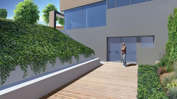 Residence Ferrazze a Verona: efficienza energetica e qualità costruttiva per un migliore confort abitativo (26.09.2011) 01d-claudio
