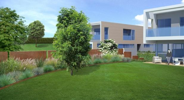 Residence Ferrazze a Verona: efficienza energetica e qualità costruttiva per un migliore confort abitativo (26.09.2011) 03d
