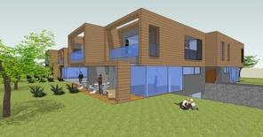 Residence Ferrazze a Verona: efficienza energetica e qualità costruttiva per un migliore confort abitativo (26.09.2011) 108-fer-r3-scena-1