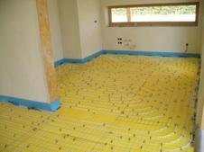 Progettiamo case senza gas (11.11.2011) cimg5100-1
