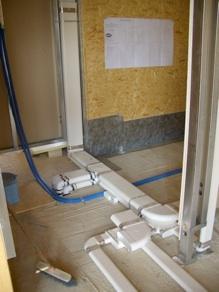 Progettiamo case senza gas (11.11.2011) droppedimage_2