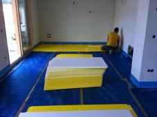 Progettiamo case senza gas (11.11.2011) img_4941