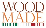 Nasce WOOD-MADE (10.04.2013) logo-woodmade-r1_1