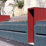 _piazze-e-parchi_residenziale_garage_abw-architetti-associati-arch--alberto-burro-e-arch--alessandra-bertoldi_14-gar-1
