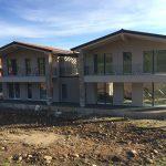 _residenziale_casa-in-legno_a_abw-architetti-associati-arch--alberto-burro-e-arch--alessandra-bertoldi_156-zan-1-1