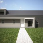 _residenziale_casa-in-legno_abw-architetti-associati-arch--alberto-burro-e-arch--alessandra-bertoldi_152-gor-1-1