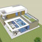 _residenziale_casa-in-legno_abw-architettiresidenziale_casa-in-legno_abw-architetti-associati-arch--alberto-burro-e-arch--alessandra-bertoldi_117-bio-1-1