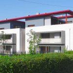 _residenziale_condominio-verona-classe-b-abw-architetti-associati-arch--alberto-burro-e-arch--alessandra-bertoldi-49-fin-00-1