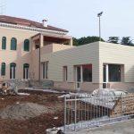 _residenziale_ristrutturazione_abw-architetti-associati-arch--alberto-burro-e-arch--alessandra-bertoldi_62-amb-1-3