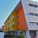 _residenziale_ristrutturazione_abw-architetti-associati-arch--alberto-burro-e-arch--alessandra-bertoldi_67-ave-00-1