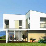 _residenziale_villa_casa-in-legno_abw-architetti-associati-arch--alberto-burro-e-arch--alessandra-bertoldi_130-abf-00-1