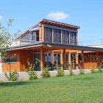 _residenziale_villa_casa-in-legno_abw-architetti-associati-arch--alberto-burro-e-arch--alessandra-bertoldi_95-lub-1-1