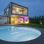 _residenziale_villa_classe-a_abw-architetti-associati-arch--alberto-burro-e-arch--alessandra-bertoldi_127-meg-00-1