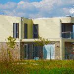 _residenziale_villa_classeb_casa-in-legno_abw-architetti-associati-arch--alberto-burro-e-arch--alessandra-bertoldi_83-viv-00-1