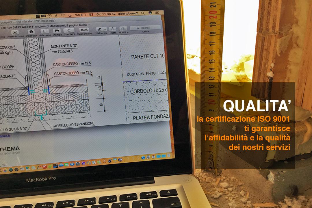 CERTIFICAZIONE 02_qualit-1