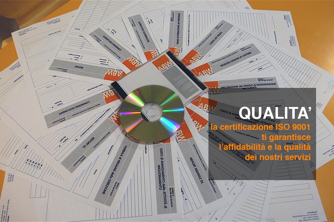 CERTIFICAZIONE 03_qualit-1
