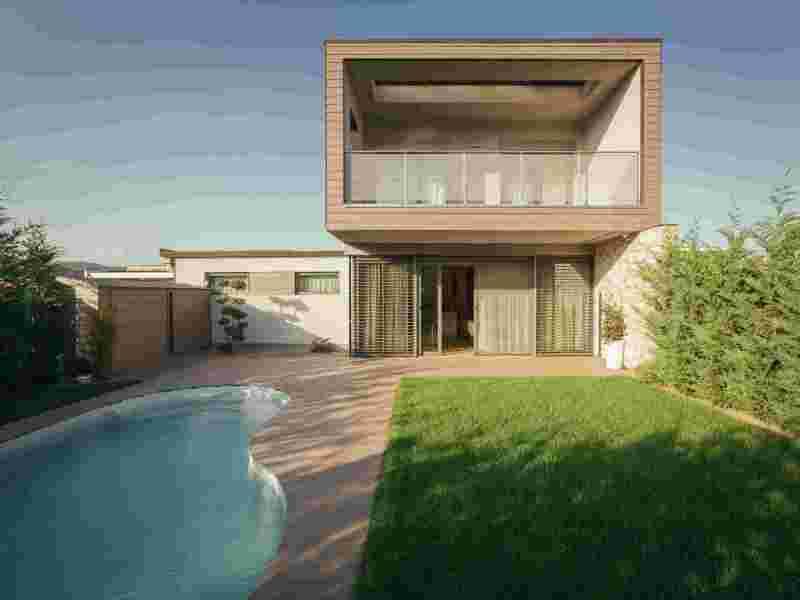 Architetto Verona Architetti Verona 1
