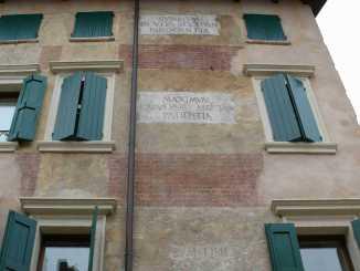 Architetto Verona Architetti Verona 11