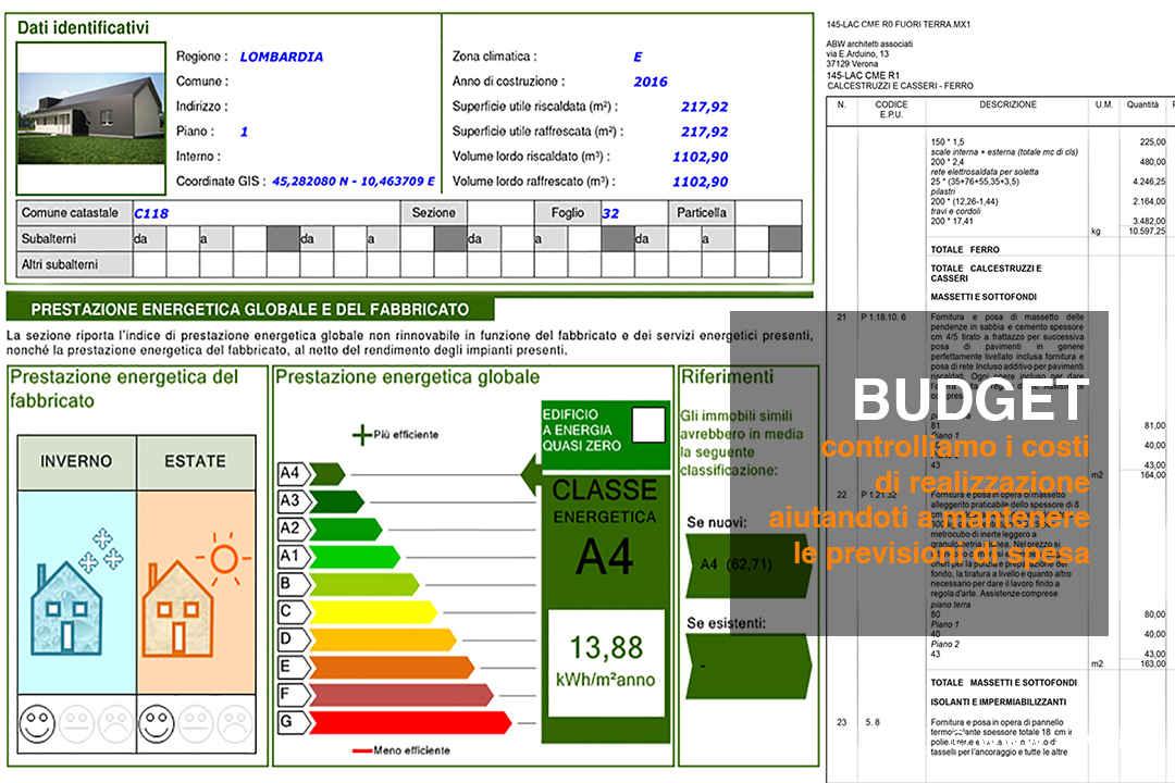 Architetto Verona Architetti Verona 03_budget
