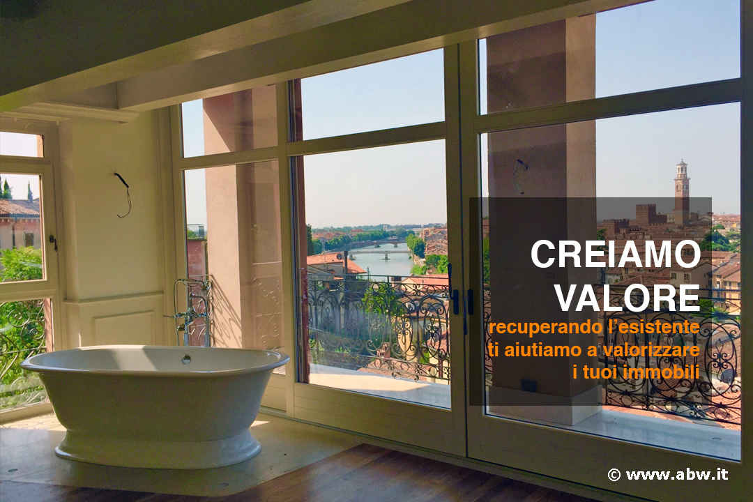 Architetto Verona Architetti Verona 03_creiamovalore