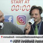 Intervista Radio Verona