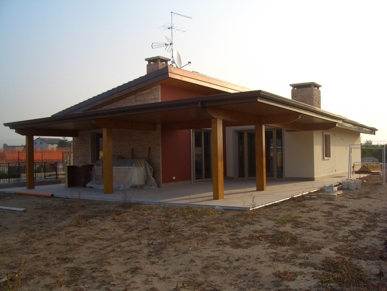 Progettiamo case senza gas (11.11.2011) cimg6113