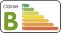 Progettiamo case senza gas (11.11.2011) logo-classe-b-abw