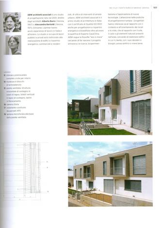 ABW su Progetti di giovani architetti italiani (30.12.2010) shapeimage_6