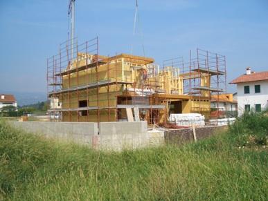 Progettiamo case senza gas (11.11.2011) cimg5874-1
