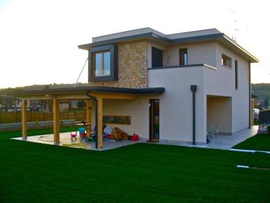 Progettiamo case senza gas (11.11.2011) cimg6714-m