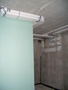 Progettiamo case senza gas (11.11.2011) droppedimage