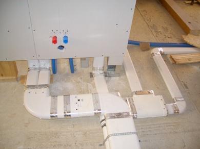 Progettiamo case senza gas (11.11.2011) droppedimage_1