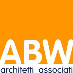 architetti associati