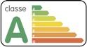 Progettiamo case senza gas (11.11.2011) logo-classe-a-abw