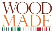 Nasce WOOD-MADE (10.04.2013) logo-woodmade-r1_1