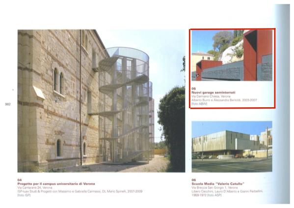 ABW su NOVECENTO, Architetture e Città del Veneto (03.10.2012) novecento-riquadri-rossi3-1