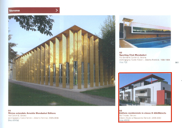 ABW su NOVECENTO, Architetture e Città del Veneto (03.10.2012) novecentoriquadrirossi2-2