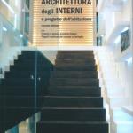 arredamento di interni Verona e Progetto Arredamento dell'abitazione
