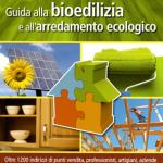 case bioedilizia Verona