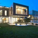 _residenziale_casa-clima_klimahaus_classe-b_abw-architetti-associati-arch--alberto-burro-e-arch--alessandra-bertoldi_27-fie-1-1