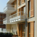 _residenziale_condominio_abw-architetti-associati-arch--alberto-burro-e-arch--alessandra-bertoldi_20-pes-00-1
