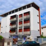 _residenziale_condominio_abw-architetti-associati-arch--alberto-burro-e-arch--alessandra-bertoldi_29-cal-1-1