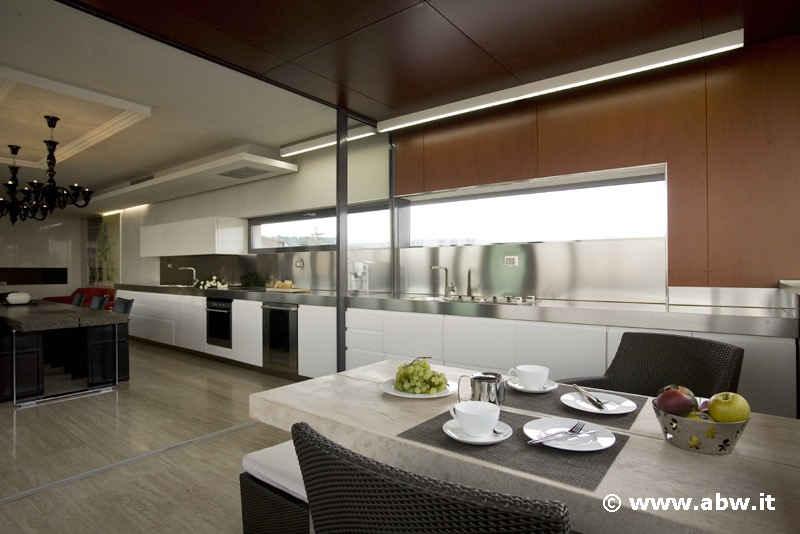 Interior Design Verona