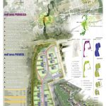 case ecologiche Verona